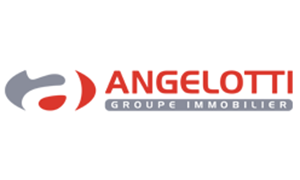 Angelotti Promotion