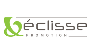 Eclisse Promotion