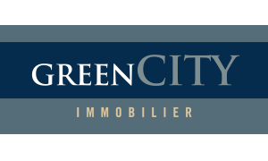 Green-City immobilier