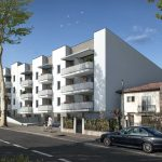appartement neuf toulouse urbis